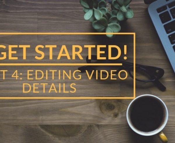 waach blog editing video details