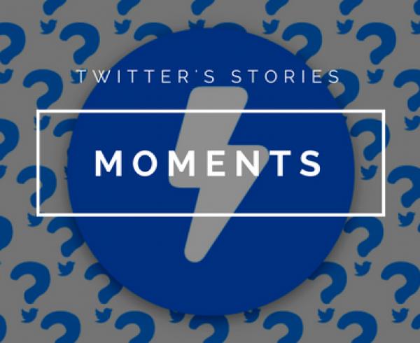 Moments-Twitter-Instant-Stories-Video-Watch-Waach-Updates