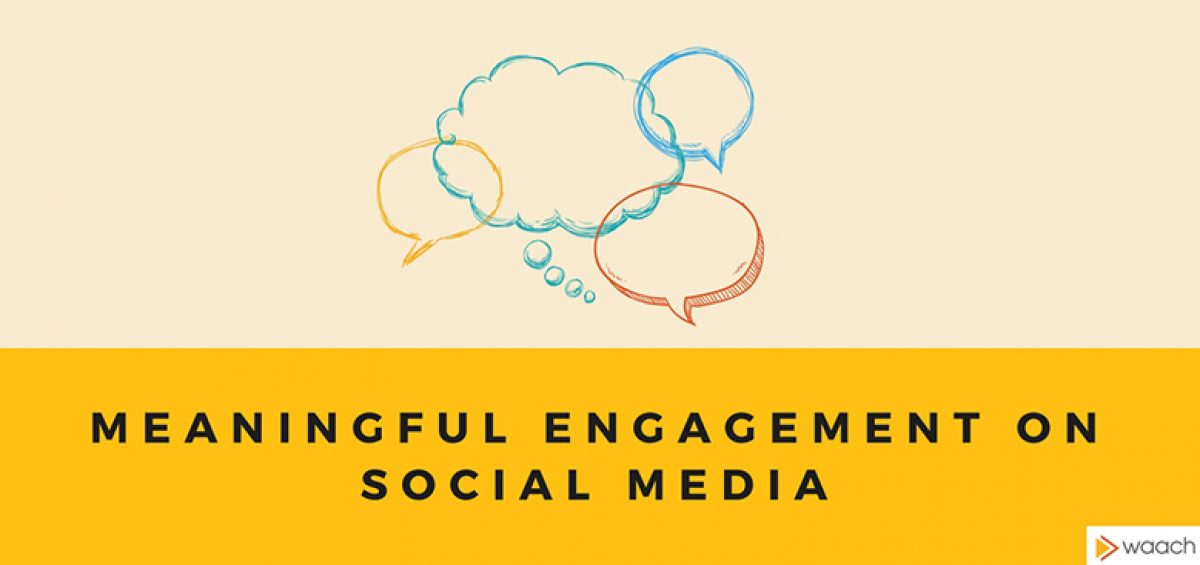 making-engagement-on-social-media-more-meaningful