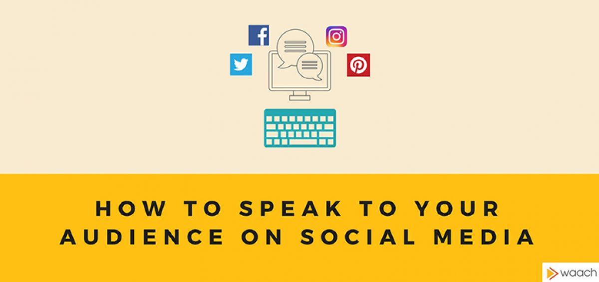4-ways-to-engage-your-audience-on-social-media