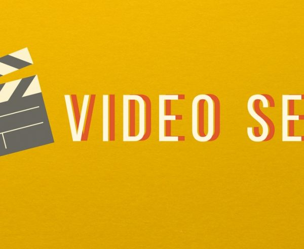 video-seo-1