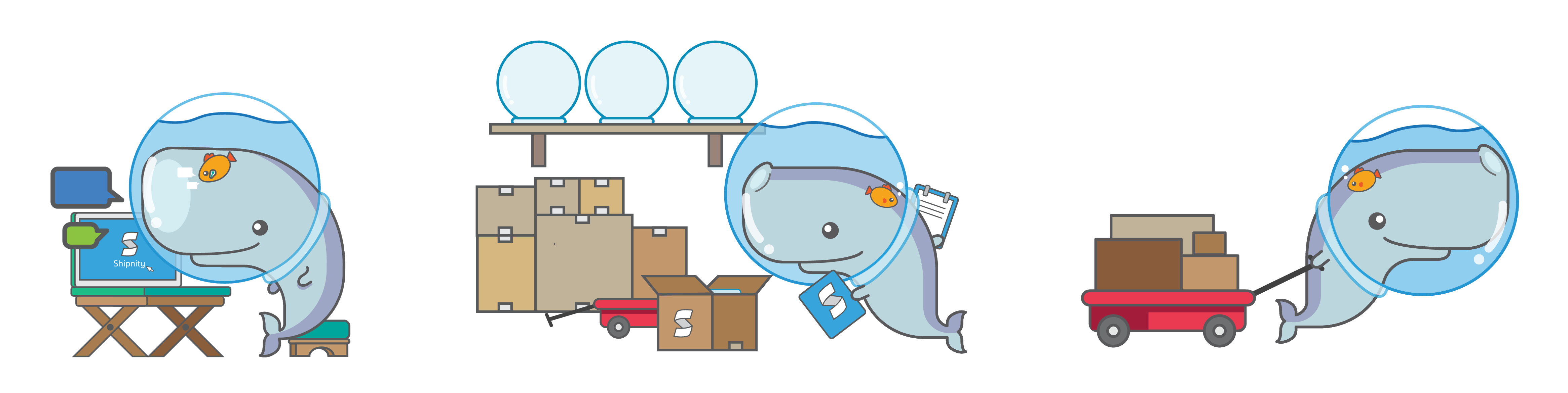 Landing page whale2