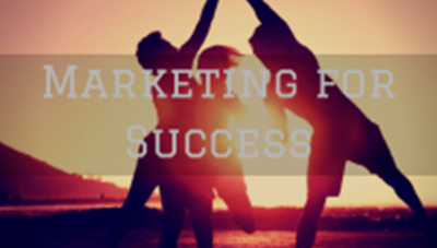 6 Marketing Tips that can be Your Success Mantras | NEN