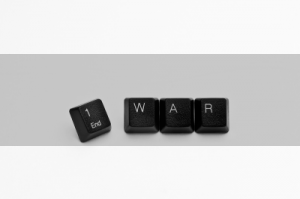 The Secret to Preventing Email Wars at Your Start-up | NEN