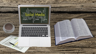 Business and the social media the Inextricable link | NEN