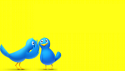 TWITTER MARKETING - HOW TO DO IT RIGHT - PART 1