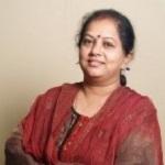 Radhika Meenakshi Shankar