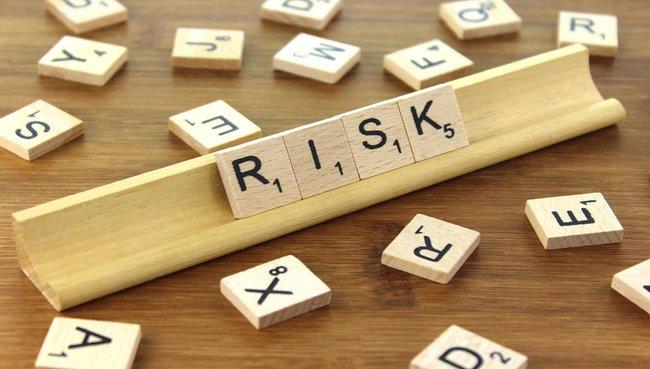 rsz_risk