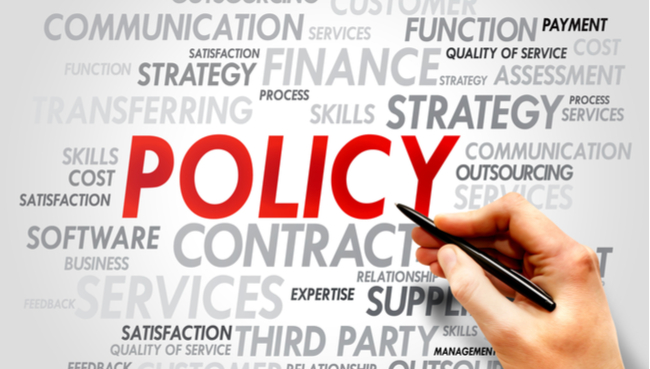 startup india policy