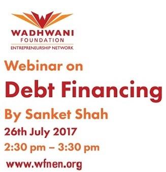 debt-financing _dimension_327x338