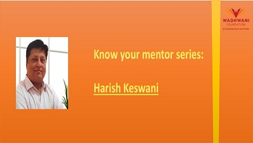 how can you find dream mentor