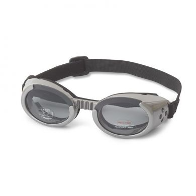 thumb_doggles-ils-dog-goggles-gray_adaptiveResize_390_390.jpg