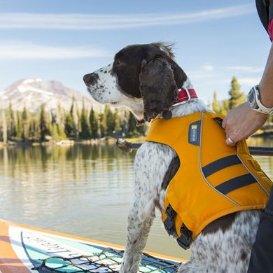thumb_Ruffwear-Float-Coat-Handle_adaptiveResize_390_390.jpg