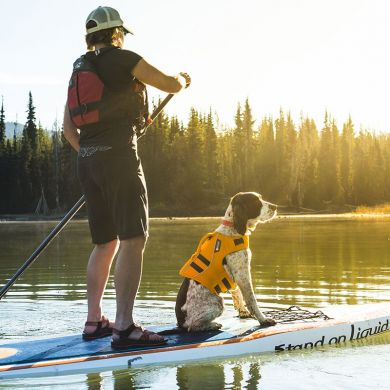 thumb_Ruffwear-Float-Coat-SUP_adaptiveResize_390_390.jpg