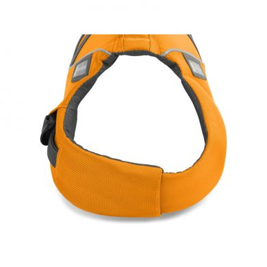 thumb_Ruffwear-Float-Coat-WaveOrange-Neck_adaptiveResize_390_390.jpg