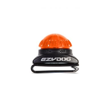thumb_EzyDog_Adventure Lights_Orange_Clip on_adaptiveResize_390_390.jpg
