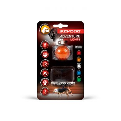 thumb_EzyDog_Adventure Lights_Orange_Packaged_adaptiveResize_390_390.jpg
