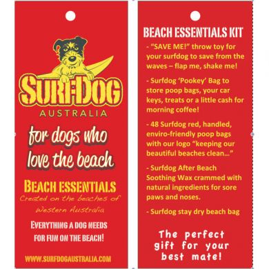 thumb_surfdog-beach-essentials-bag-tag_adaptiveResize_390_390.jpg
