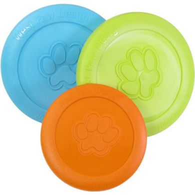 thumb_west-paw-zisc-dog-frisbee-flyer_adaptiveResize_390_390.jpg