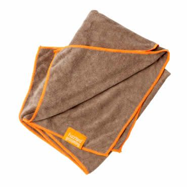 thumb_fuzzyard-grooming-gift-pack-dog-towel_adaptiveResize_390_390.jpg