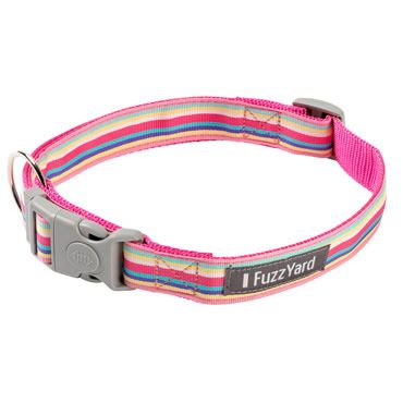 thumb_fuzzyard-cotton-candy-dog-collar_adaptiveResize_390_390.jpg