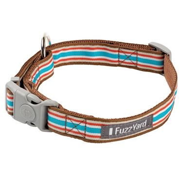 thumb_fuzzyard-fletch-dog-collar_adaptiveResize_390_390.jpg