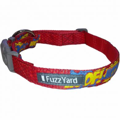 thumb_fuzzyard-woof-dog-collar_adaptiveResize_390_390.jpg