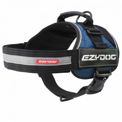 thumb_ezydog_convert_harness_blue_adaptiveResize_390_390.jpg