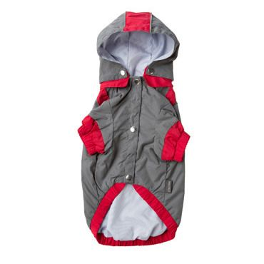 thumb_fuzzyard-dog-raincoat-rain-jacket-red-front_adaptiveResize_390_390.jpg