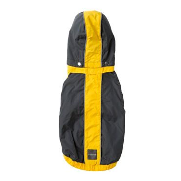 thumb_fuzzyard-dog-raincoat-rain-jacket-yellow_adaptiveResize_390_390.jpg