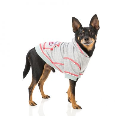 thumb_fuzzyard-hoodie-love-grey-dog_adaptiveResize_390_390.jpg