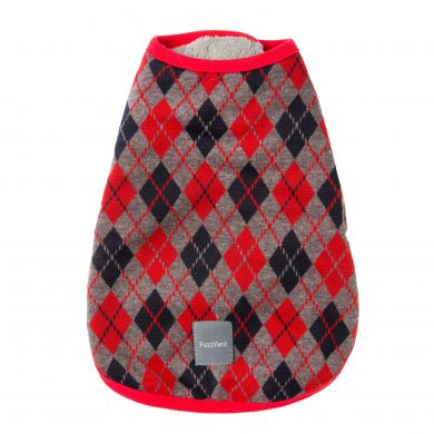 thumb_fuzzyard-argyle-wrap-vest-for-dogs-navy-red_1__adaptiveResize_390_390.jpg