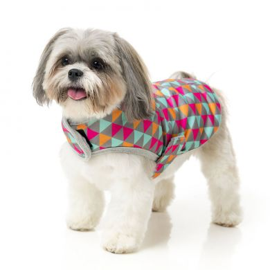 thumb_fuzzyard-pop-dog-wrap-vest_adaptiveResize_390_390.jpg