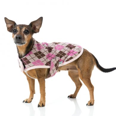 thumb_fuzzyard-wrap-vest-argyle-dog-pink-side_adaptiveResize_390_390.jpg
