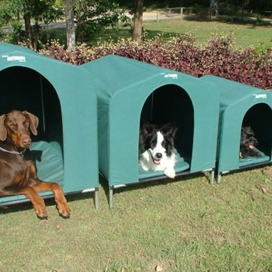 thumb_houndhouse-canvas-dog-kennels-sizes-green_adaptiveResize_390_390.jpg