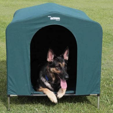 thumb_houndhouse-dog-kennel-german-shepherd_adaptiveResize_390_390.jpg