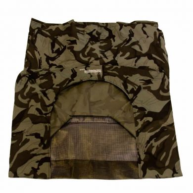 thumb_houndhouse-dog-kennel-hood-cover-camo_adaptiveResize_390_390.jpg