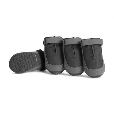 thumb_Ruffwear-Summit-Trex-Dog-Boots-Black-Four_adaptiveResize_390_390.jpg