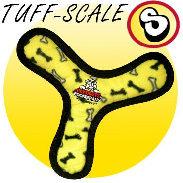 thumb_tuffy_ULTIMATE_bowmerang_yellow__adaptiveResize_390_390.jpg