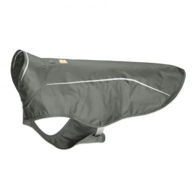 thumb_Ruffwear_SunShower_Dog_Raincoat_GranitGray_Left_adaptiveResize_390_390.jpg