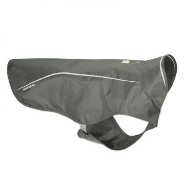thumb_Ruffwear_SunShower_Dog_Raincoat_Gray_Right_adaptiveResize_390_390.jpg