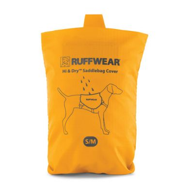 thumb_ruffwear_hi_dry_saddlebag_cover_adaptiveResize_390_390.jpg