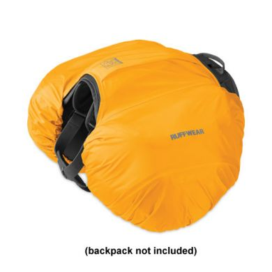 thumb_ruffwear_hi_dry_saddlebag_cover_left_adaptiveResize_390_390.jpg