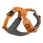 Ruffwear-Front-Range-Harness-Orange.jpg