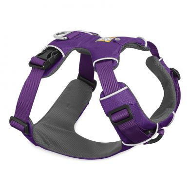 thumb_Ruffwear-Front-Range-Harness-Purple_adaptiveResize_390_390.jpg