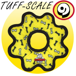 thumb_tuffies-ultimate-gear-ring-yellow-bones_adaptiveResize_390_390.png