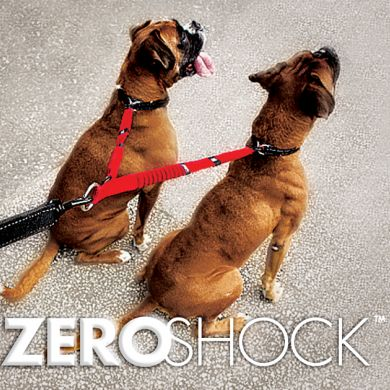 thumb_ezydog-zero-shock-coupler-dogs_adaptiveResize_390_390.jpg