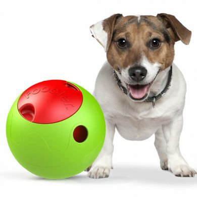 thumb_foobler-dog-puzzle-treat-toy_adaptiveResize_390_390.jpg