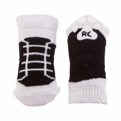 thumb_pawks-dog-socks-black-sneakers_adaptiveResize_390_390.jpg
