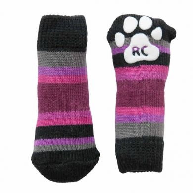 thumb_pawks-dog-socks-purple-stripes_adaptiveResize_390_390.jpg